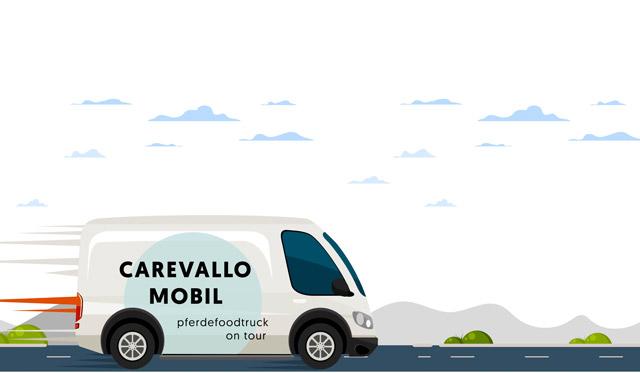 Carevallo Crowdfunding als nachhaltige Alternative